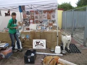 Tierheimfest 2015 003