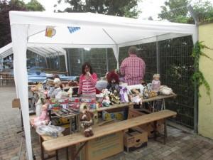 Tierheimfest 2015 004